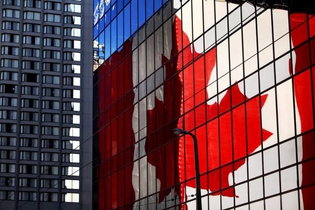 dcr-canadian